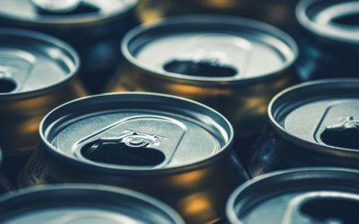 Bière ou canette : Quel est le meilleur contenant pour la bière ?